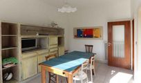 6 bed House for sale in Modena
