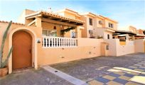 2 bed Villa for sale in Gran alacant