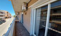 3 schlafzimmer Apartment zum Verkauf in Dolores