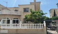 3 schlafzimmer Haus zum Verkauf in Playa Flamenca