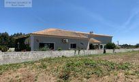 3 bed House for sale in Caldas da Rainha