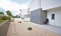 4 bed House for sale in Lagoa
