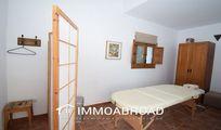 9 camera Casa in vendita a Moraleda de Zafayona