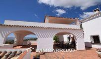 9 camera Casa in vendita a Montefrio