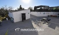 6 camera Casa in vendita a Alcalá la Real