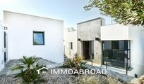 4 bed House for sale in Calpe