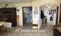 3 bed House for sale in Albatera
