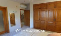 4 bed House for sale in Moraira