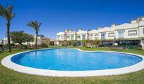 3 schlafzimmer Villa zum Verkauf in Benidorm