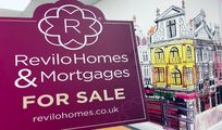 3 bed House for sale in Littleborough