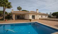 4 schlafzimmer Villa zum Verkauf in Calahonda