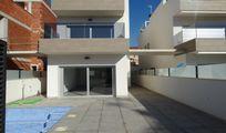 3 bed Villa for sale in Santiago de la Ribera