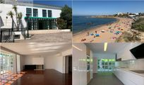 5 bed Moradia for sale in Carcavelos e Parede