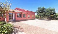 4 bed Villa for sale in Nuevo Baztan